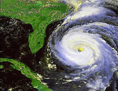 Hurricane storm clipart clipart