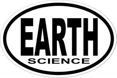 Hurricane symbol logo clipart clipart