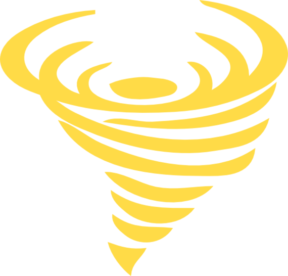 Hurricane tornado clip art clipart free to use resource 2