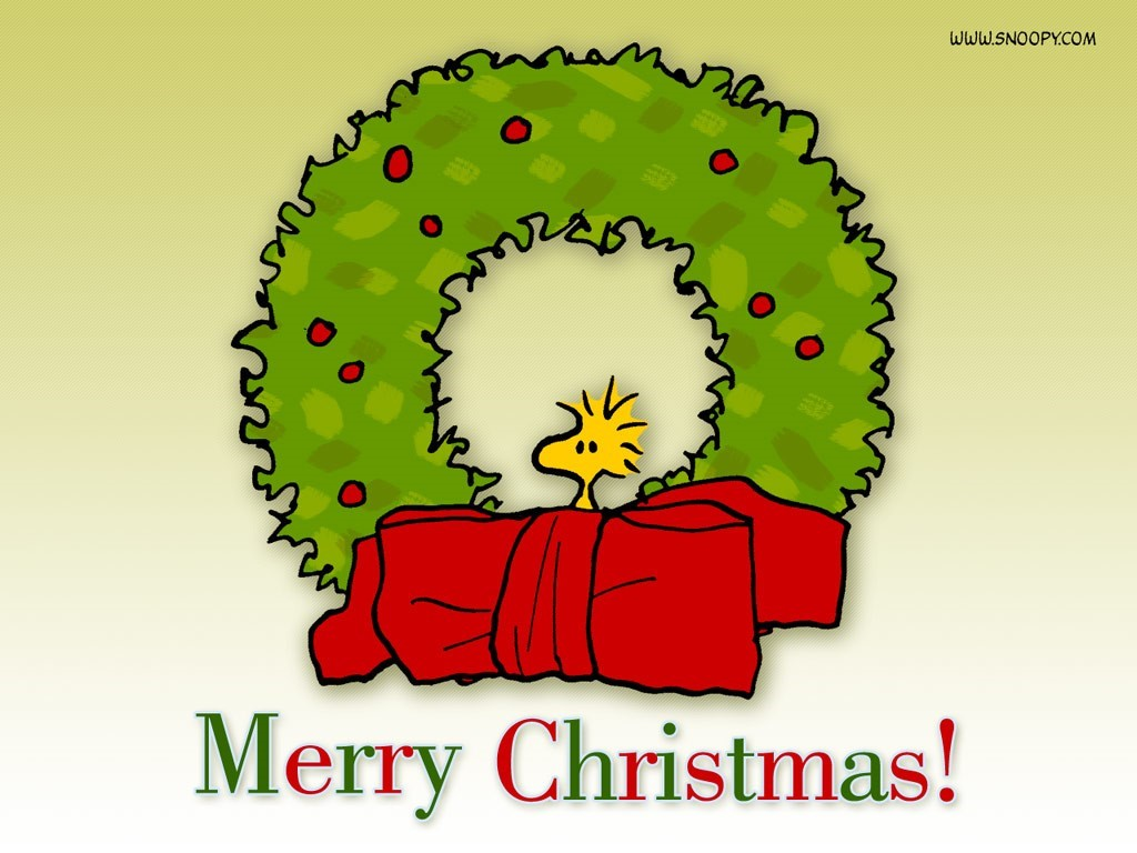 Images about charlie brown christmas on merry clip art