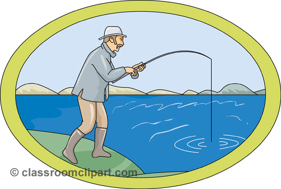 Lake clip art free clipart images 7