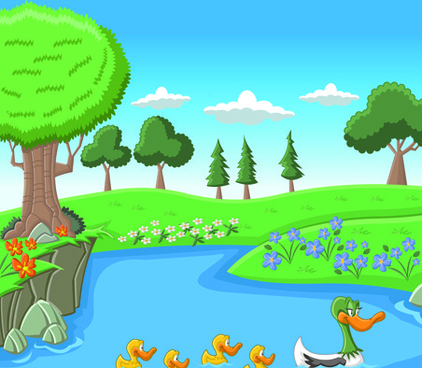 Lake clipart free vector download 3 free for