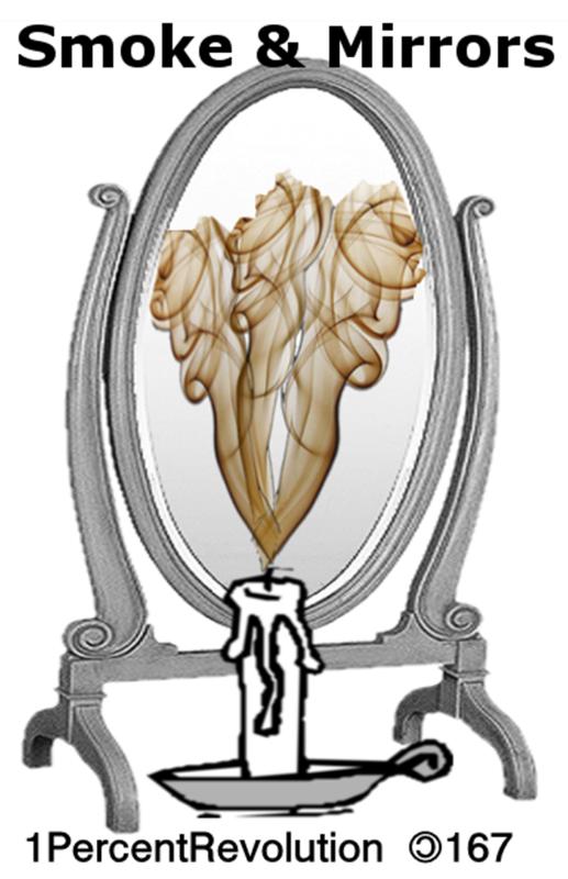 Mirror clip art download 2