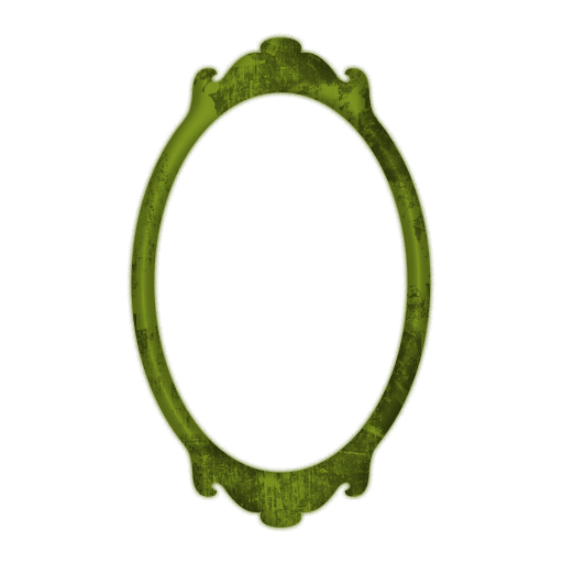 Mirror clip art the cliparts 3