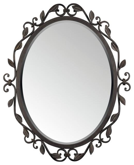 Mirror clipart 5