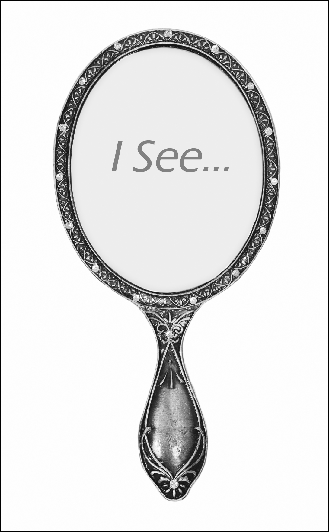 Mirror free download clip art on clipart library