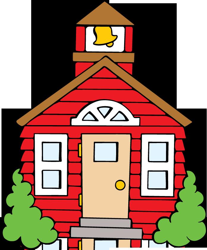 Preschool schedule 3 clipart