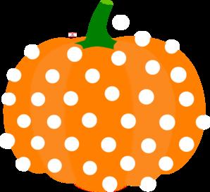 Pumpkin border clipart free images 10