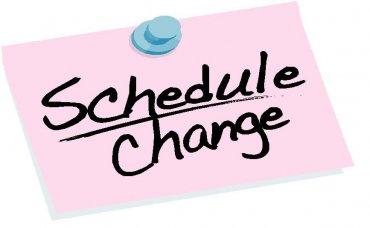 Schedule clip art chadholtz