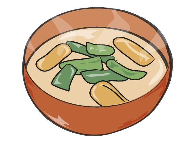 Soup clip art clipart 3 3