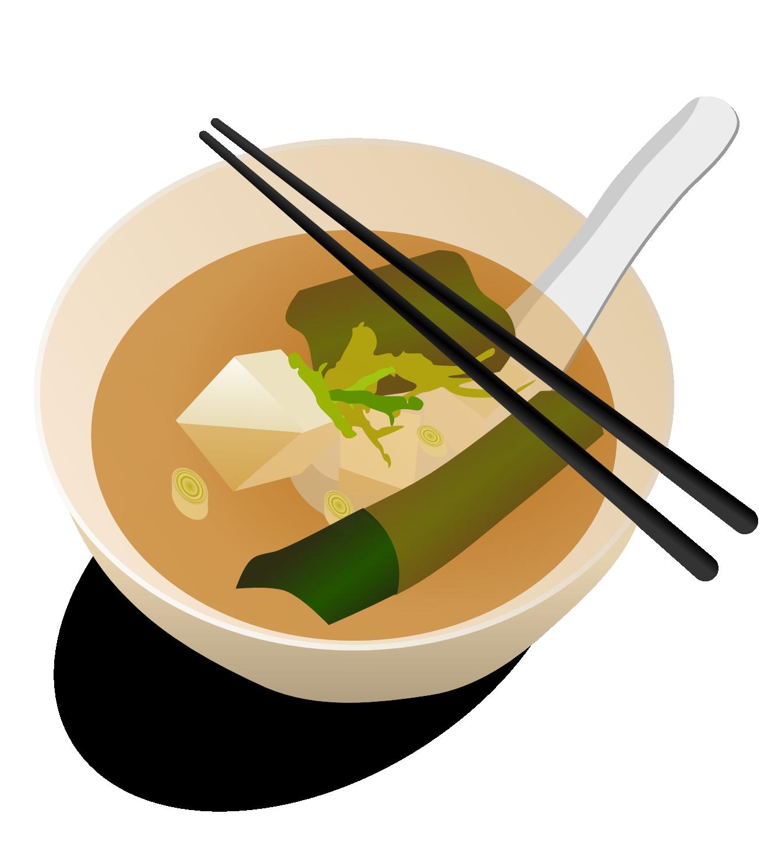 Soup clip art free clipart images 4