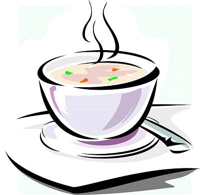 Soup clip art pictures free clipart images 3