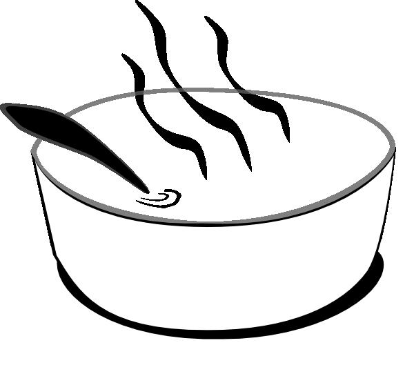 Soup clip art pictures free clipart images 5 clipart 2