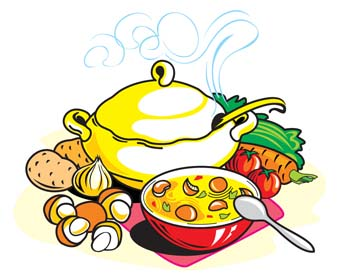 Soup clipart free to use clip art resource clipart