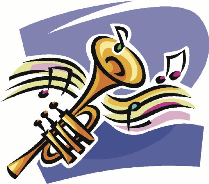 Spring concert clip art clipart download 2