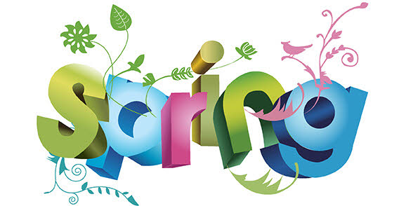 Spring concert clip art clipart download 4