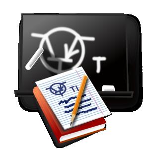Study clip art download