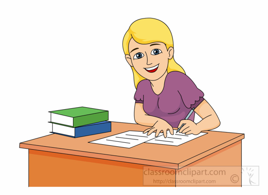 Study clip art free clipart images 11