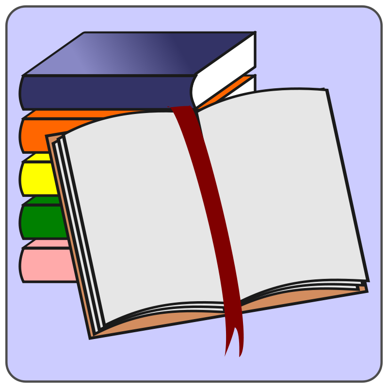 Study free clipart