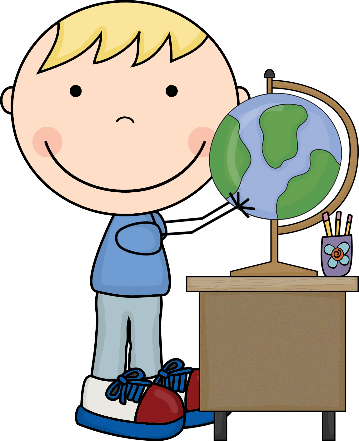 Study social studies pictures free clipart images