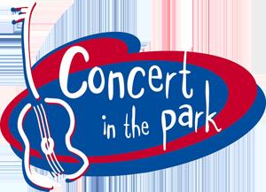 Summer concert clip art clipart download 4