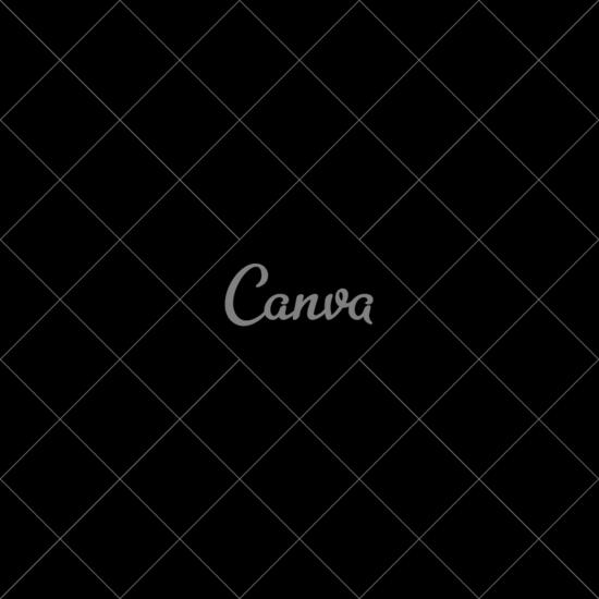 Teddy bear outline icons by canva clip art
