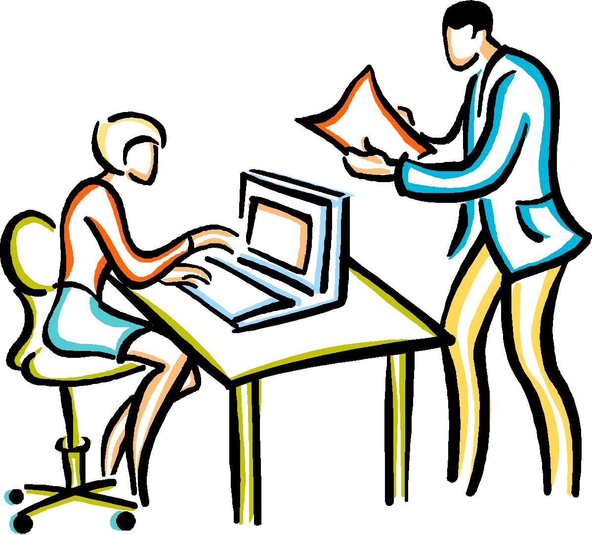 Test clip art test clipart fans 8