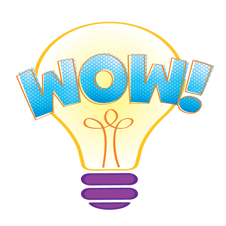 Wow day clip art pictures to pin on pinsdaddy 3