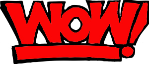 Wow day clip art pictures to pin on pinsdaddy