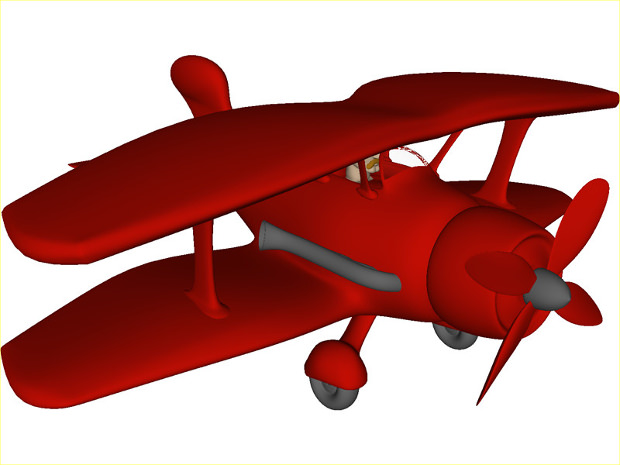 Airplane clipart black and white free images 5