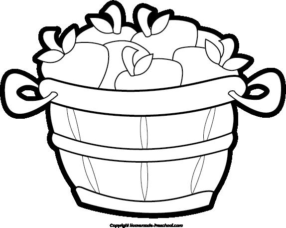 Apple  black and white apple black and white apple clip art 2 clipart