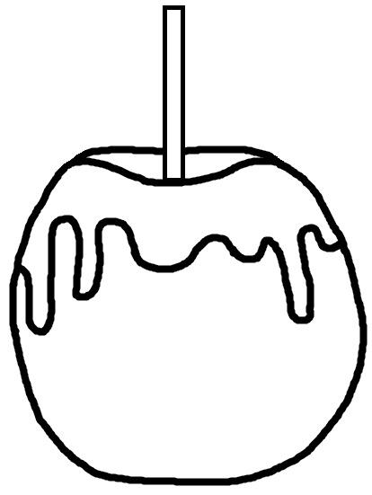 Apple  black and white apple black and white apple clip art free clipart 3