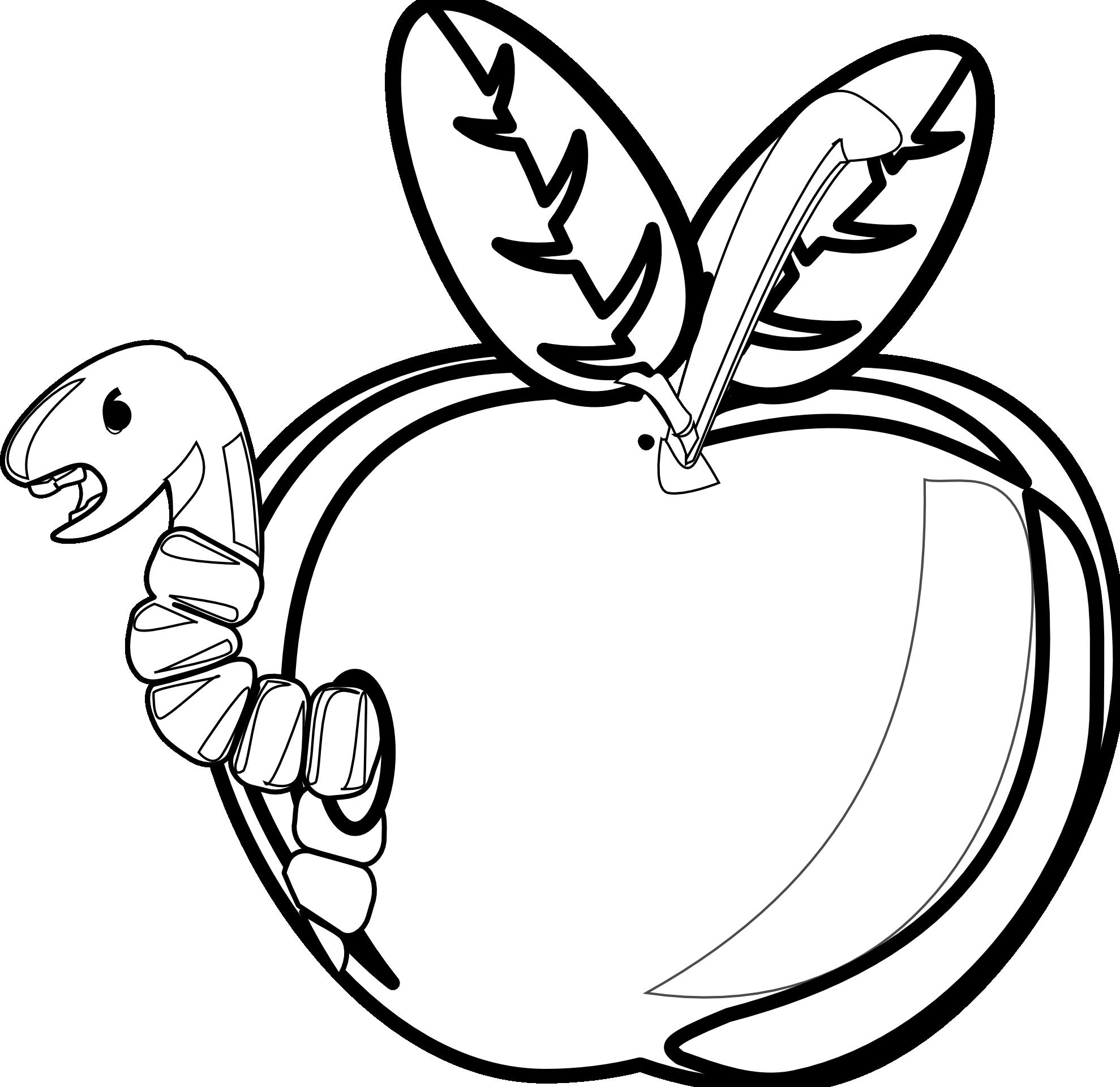 Apple  black and white apple black and white school apple clip art free 2 3