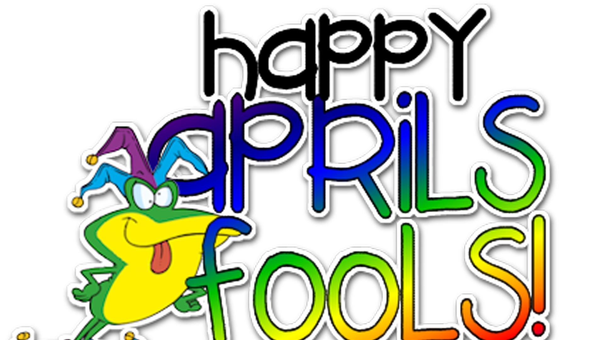 April clip art clipart 2 3