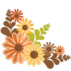 Autumn cute fall clip art free clipart images 2