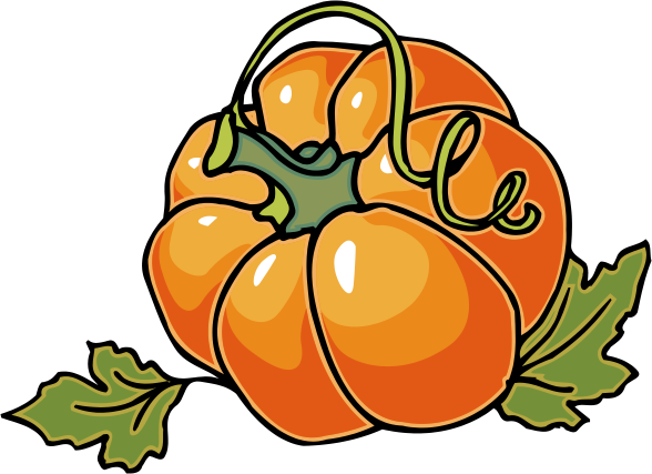 Autumn fall clipart free images
