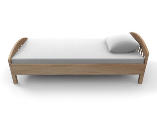 Bed clipart cliparts for you