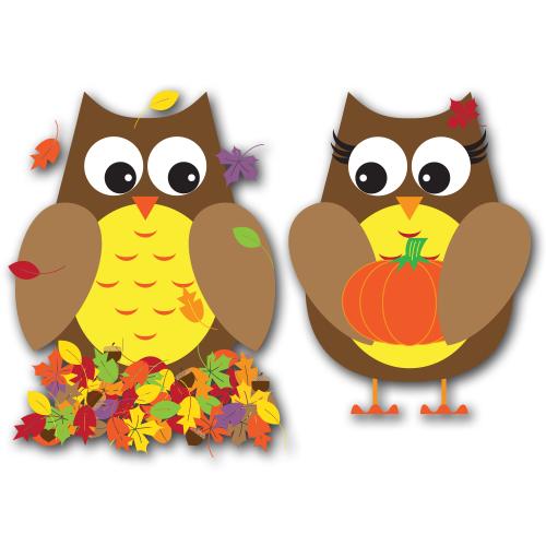 Clip art for fall tumundografico