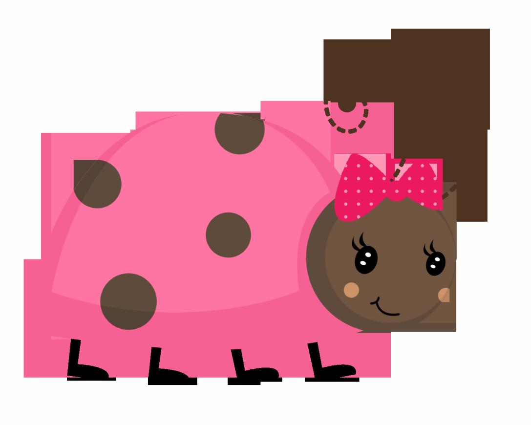 Clip art ladybug clipart 3