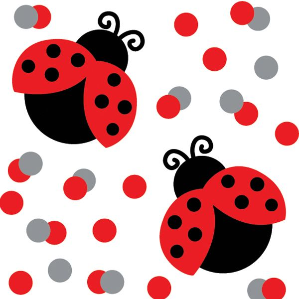 Clip art ladybug clipart 4
