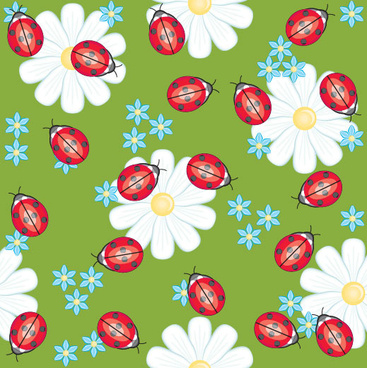 Cute ladybug clipart free vector download 7 free for