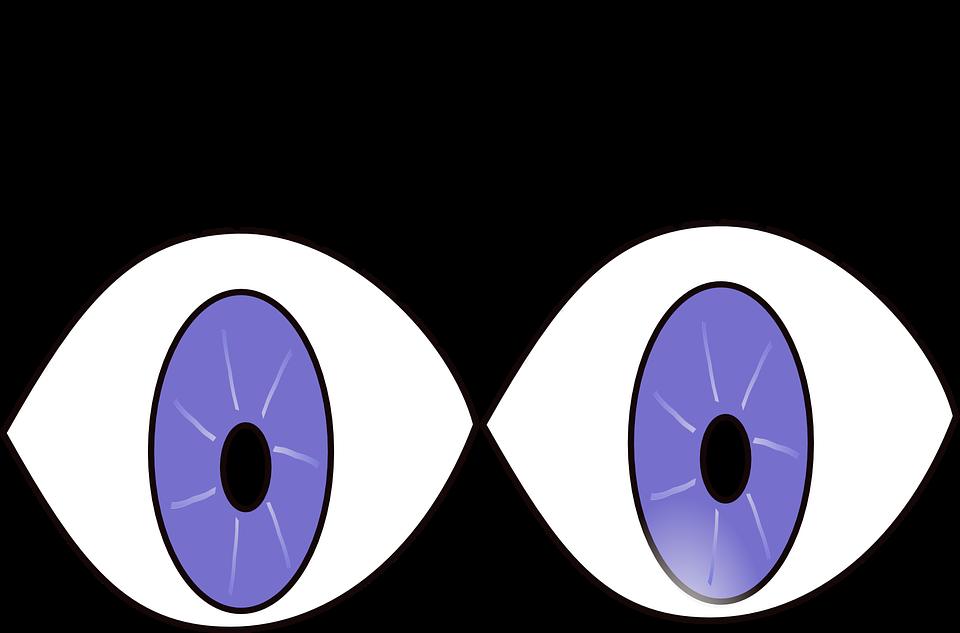 Eye clip art eye clipart fans