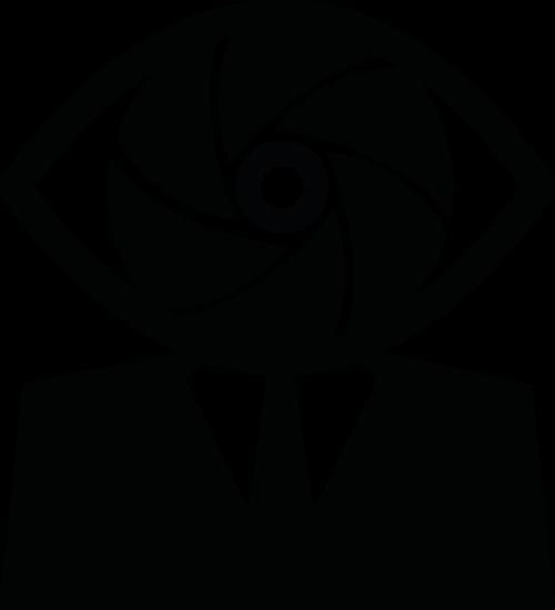 Eye clipart 6