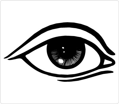 Eyes clipart images free