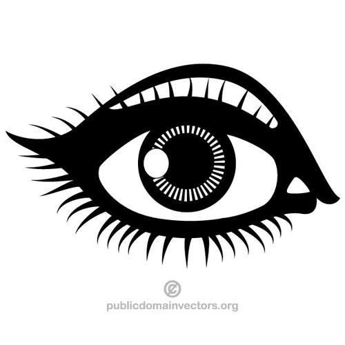 Eyes eye clip art free clipart