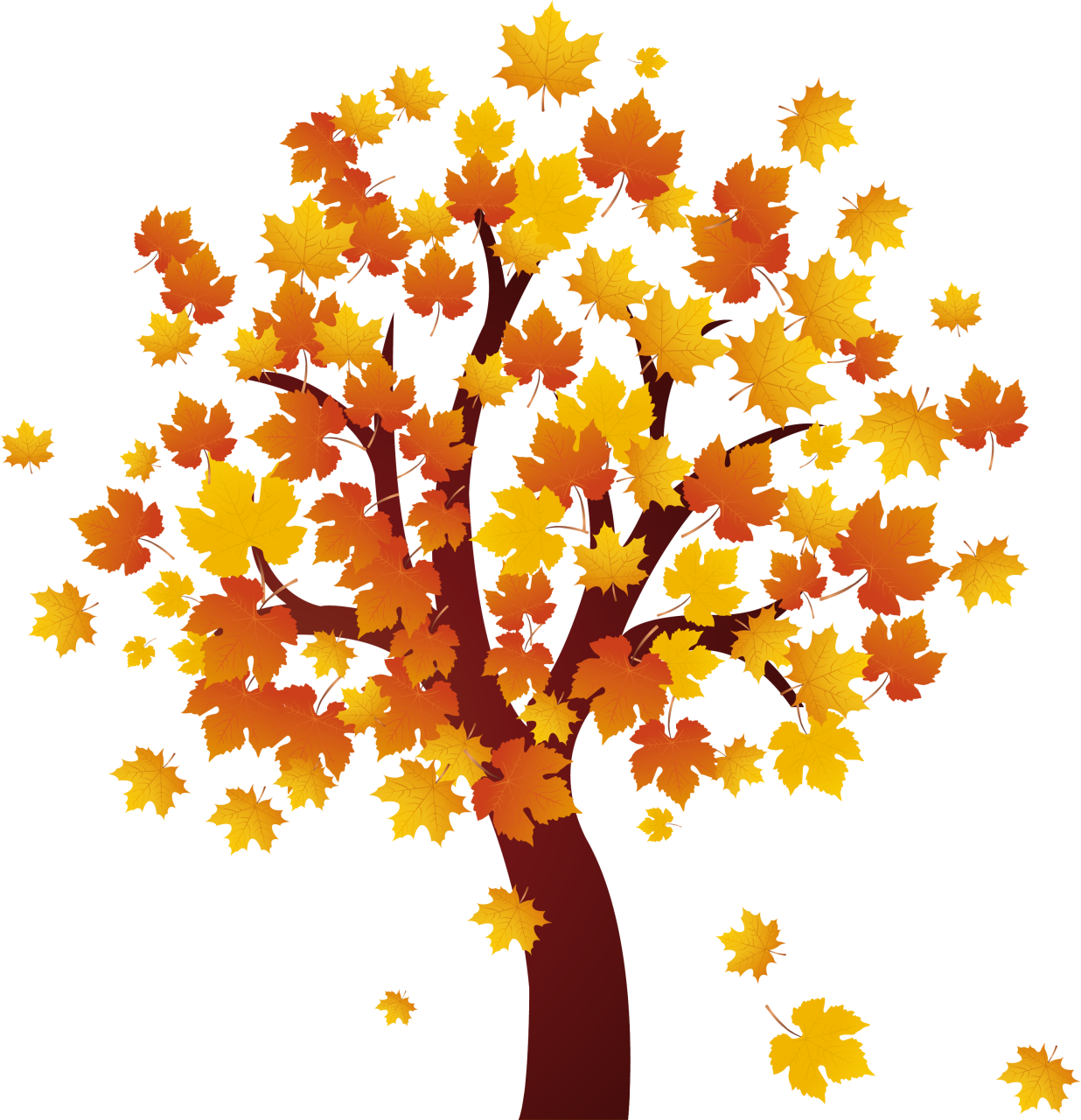 Fall clip art and images free clipart