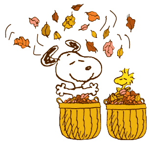 Fall clip art pictures free clipart images 3