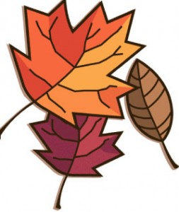 Fall clipart free images 4