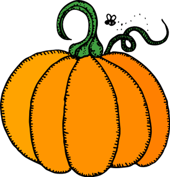 Fall clipart free images 5