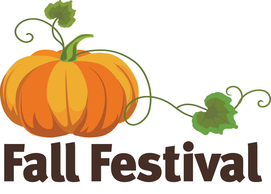 Fall festival clipart free images 3